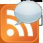 RSS 2.0 Kommentare