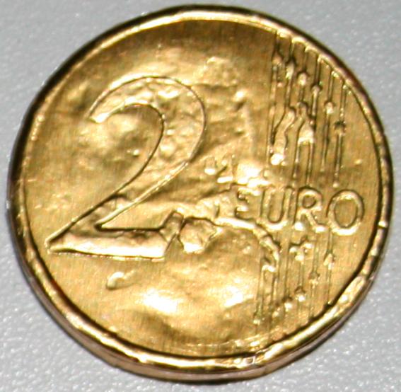 kurs rmb zum euro