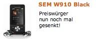 wuerg